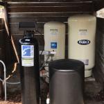 1416020-filtration02