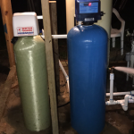 1416021-filtration03